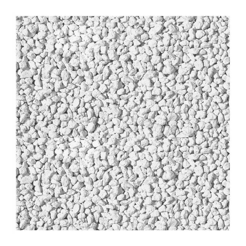 catsan hygine litter particles